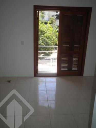casa em condominio - camaqua - ref: 69396 - v-69396