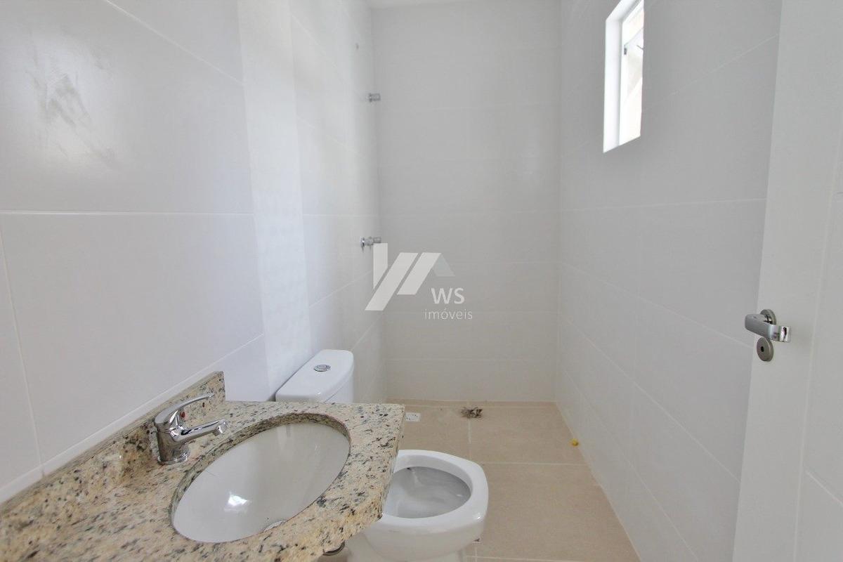 casa em condominio - campo comprido - ref: 110 - v-110