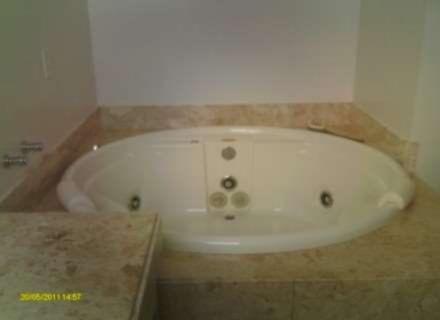 casa em condominio - candelaria - ref: 1330 - v-271740