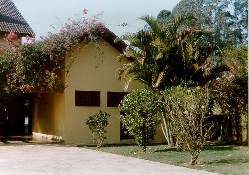 casa em condominio  capitalville ( capital ville ) ac 700 m2