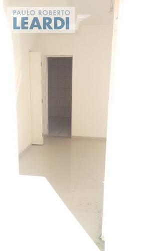 casa em condomínio carrão - são paulo - ref: 510682