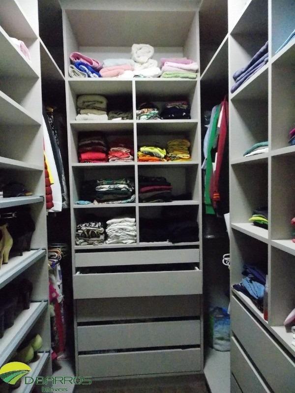 casa em condominio - casa condominio cidade de tremembé - segurança - condominio - 4694 - 67801783