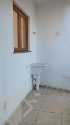 casa em condominio - cavalhada - ref: 122476 - v-122476