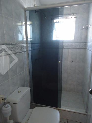 casa em condominio - cavalhada - ref: 212113 - v-212113