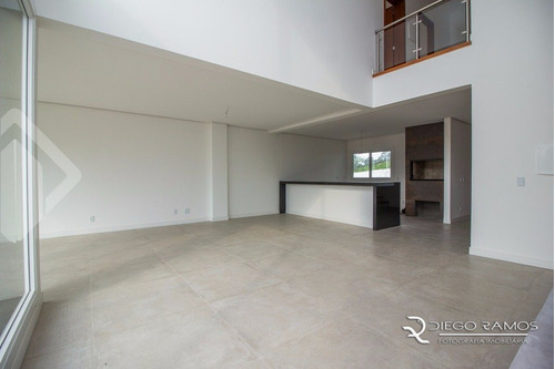 casa em condominio - cavalhada - ref: 239138 - v-239138