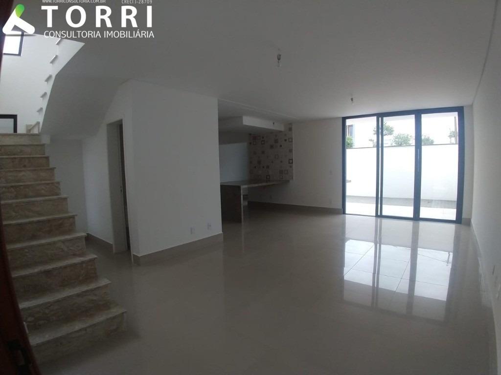 casa em condomínio - cc00108 - 34802452