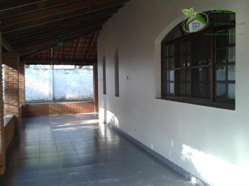 casa em condomínio - cd-010 - 3108632