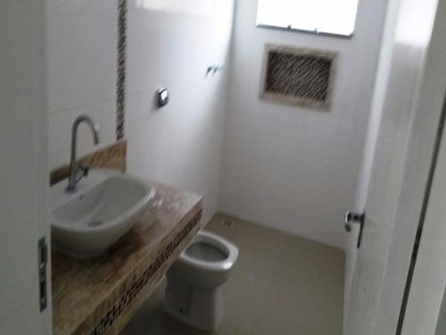 casa em condomínio - cd-070 - 3108585