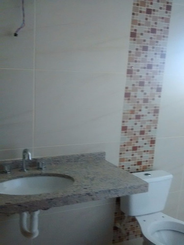 casa em condomínio - cd-093 - 3155907