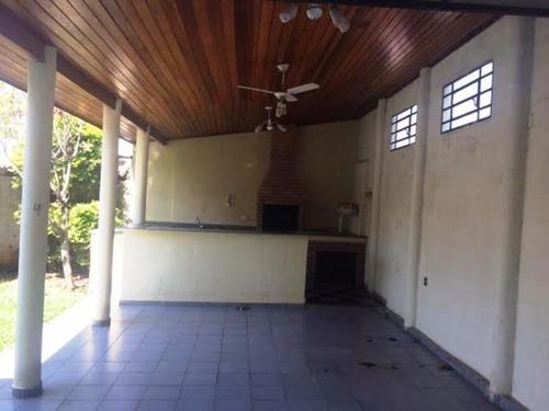 casa em condomínio - cd-117 - 3527800