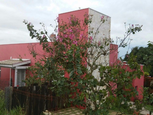 casa em condomínio - cd-129 - 4559994