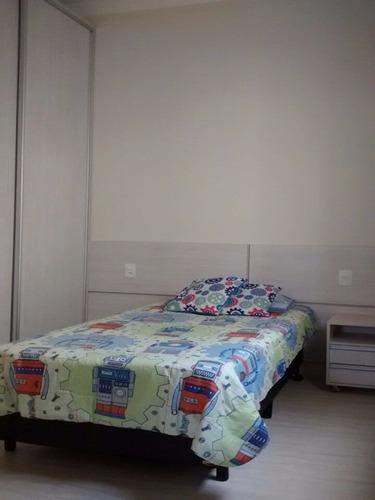 casa em condomínio - cd-135 - 4685335