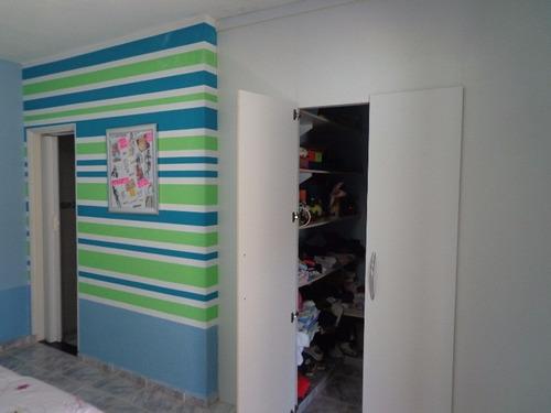 casa em condomínio - cd-188 - 4699702