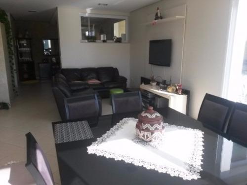 casa em condomínio - cd-194 - 4825455