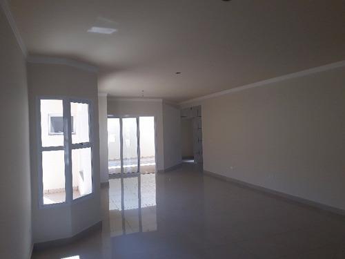 casa em condomínio - cd-196 - 4839844