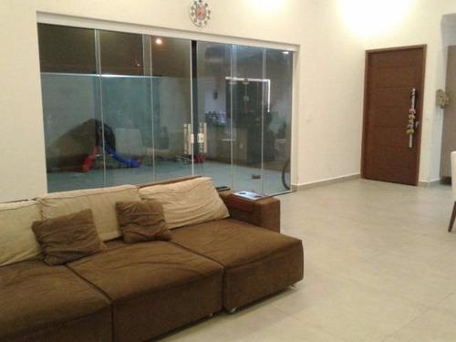 casa em condomínio - cd-199 - 4849013