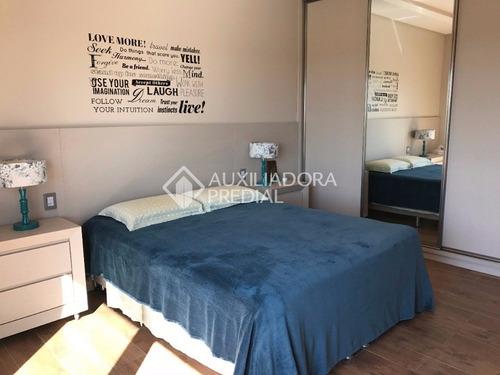 casa em condominio - centenario - ref: 243128 - v-243128