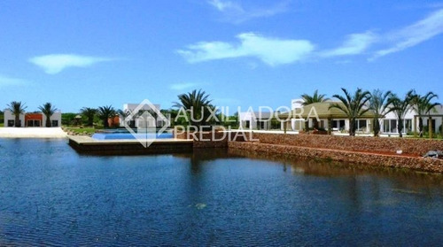casa em condominio - centenario - ref: 252264 - v-252264