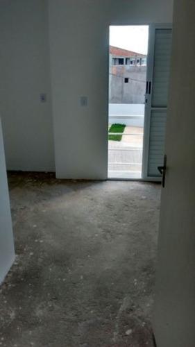 casa em condominio - centreville - ref: 17353 - v-17353