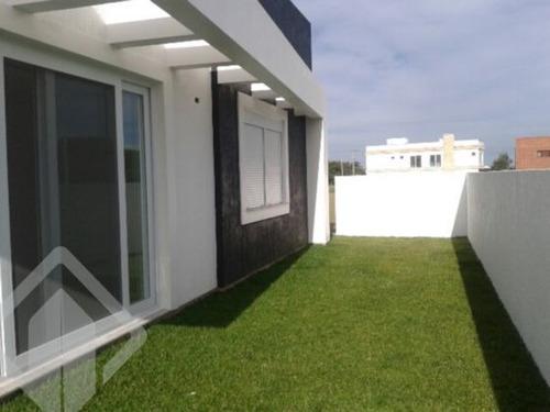 casa em condominio - centro - ref: 157570 - v-157570