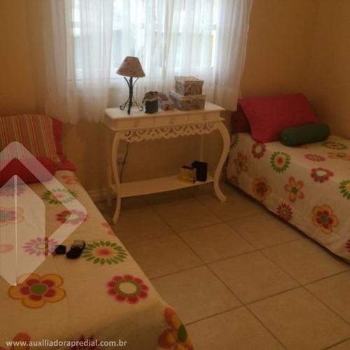 casa em condominio - centro - ref: 179884 - v-179884