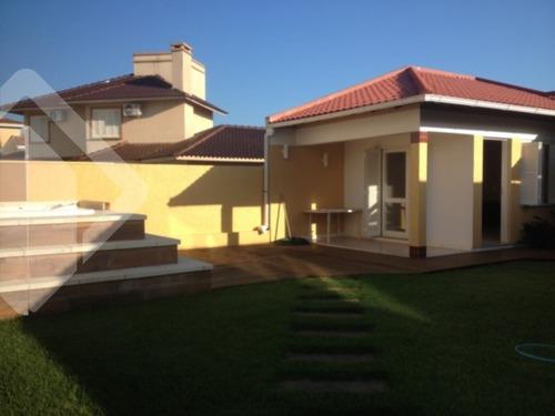 casa em condominio - centro - ref: 183525 - v-183525