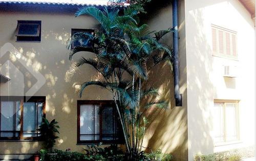 casa em condominio - centro - ref: 195995 - v-195995