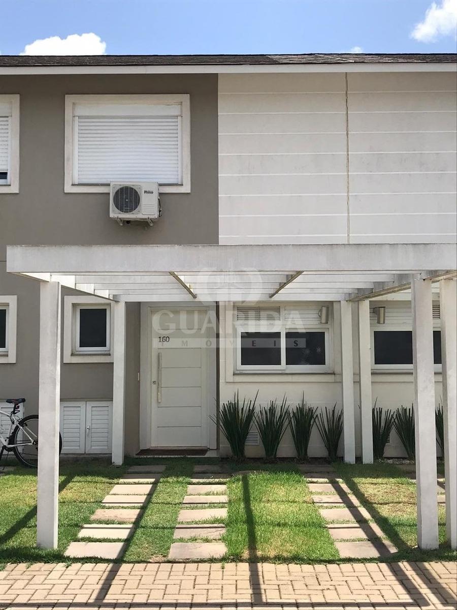 casa em condominio - centro - ref: 198766 - v-198878