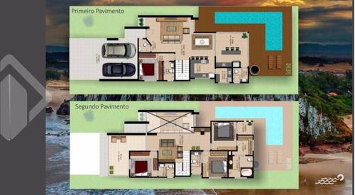 casa em condominio - centro - ref: 207831 - v-207831