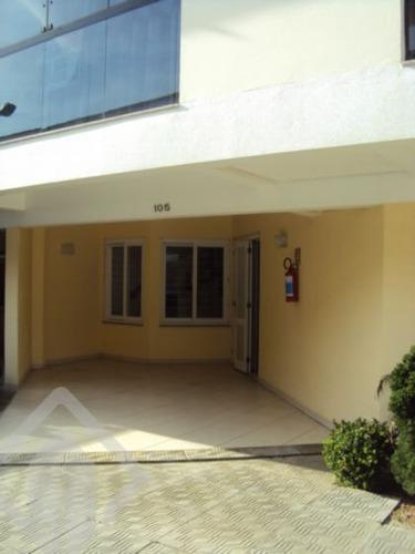 casa em condominio - centro - ref: 98993 - v-98993