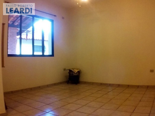 casa em condomínio chácaras colinas verdes - arujá - ref: 465161