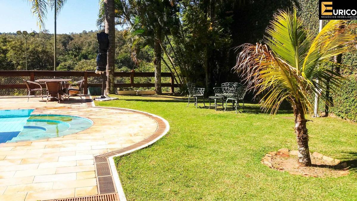 casa em condomínio chácaras do lago para venda e locação em vinhedo/sp - ca02216 - 67645837