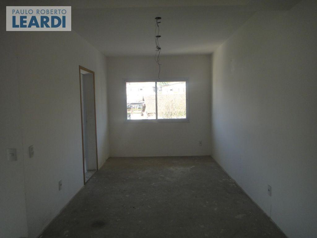 casa em condomínio cidade ademar - são paulo - ref: 474540