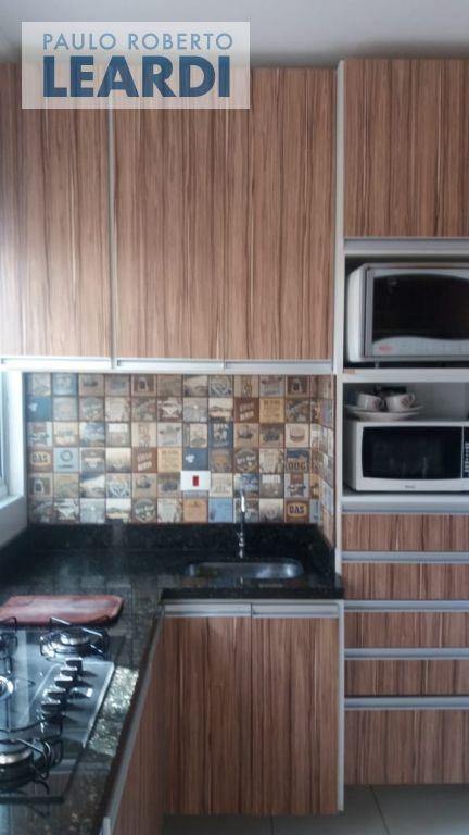 casa em condomínio cidade ademar - são paulo - ref: 545032