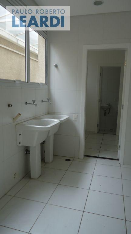 casa em condomínio cidade jardim  - são paulo - ref: 448007