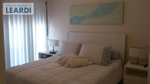 casa em condomínio cidade jardim  - são paulo - ref: 457989