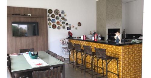 casa em condomínio city castelo, itu/sp de 370m² 3 quartos à venda por r$ 2.500.000,00 - ca230661