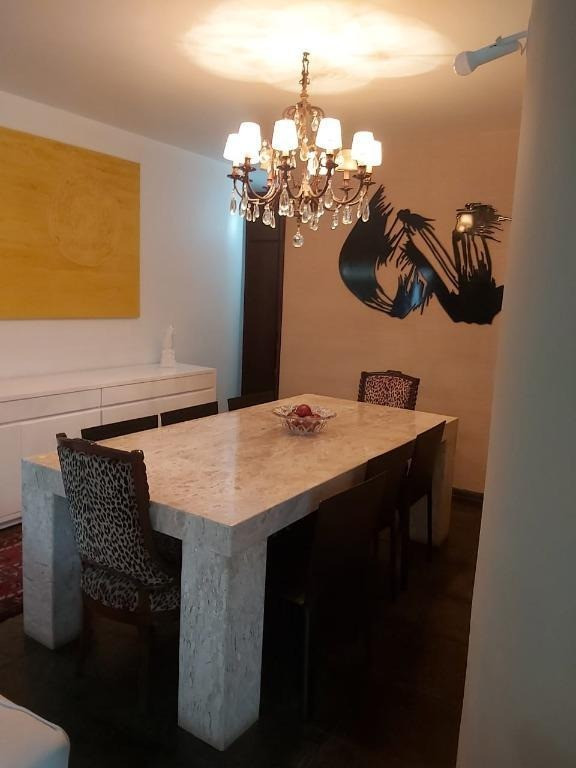 casa em condomínio - cód. ca2345 - ca2345