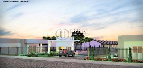 casa em condominio  com 01 dormitório(s) localizado(a) no bairro feitoria em são leopoldo / são leopoldo  - 3565