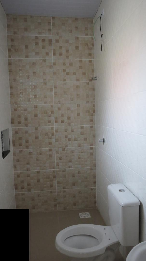 casa em condomínio  com 02 dormitório(s) localizado(a) no bairro marechal rondon em cachoeirinha / cachoeirinha  - 1298