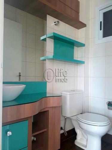casa em condominio  com 02 dormitório(s) localizado(a) no bairro são jose em sapucaia do sul / sapucaia do sul  - 4865