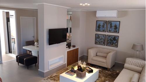 casa em condomínio com 100m² e 3 dormitórios em valinhos