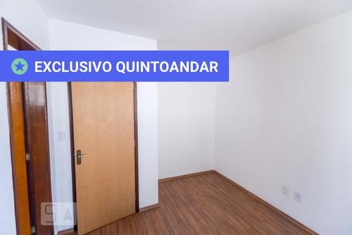 casa em condomínio com 2 dormitórios e 1 garagem - id: 892952557 - 252557