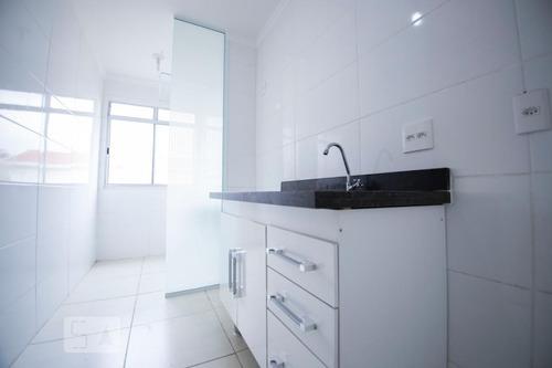 casa em condomínio com 2 dormitórios e 1 garagem - id: 892957342 - 257342