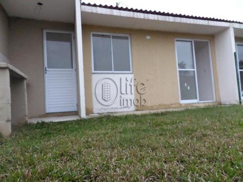 casa em condominio  com 2 dormitório(s) localizado(a) no bairro arroio da manteiga em são leopoldo / são leopoldo  - 3828