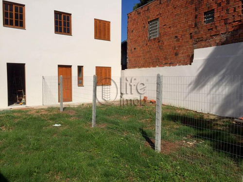 casa em condominio  com 2 dormitório(s) localizado(a) no bairro feitoria em são leopoldo / são leopoldo  - 2468