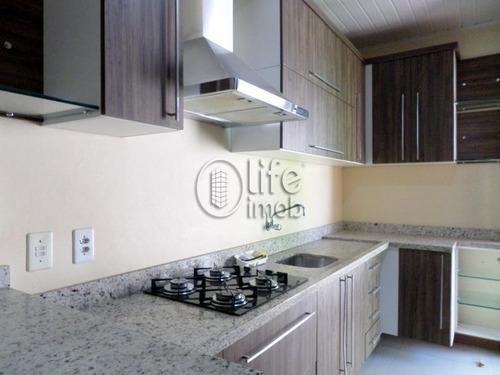casa em condominio  com 2 dormitório(s) localizado(a) no bairro jardim das acácias em são leopoldo / são leopoldo  - 4328