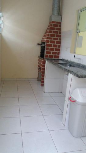 casa em condomínio com 2 dorms - cotia - 78630