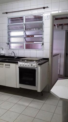casa em condomínio com 2 dorms - cotia - elaine/wagner 78215