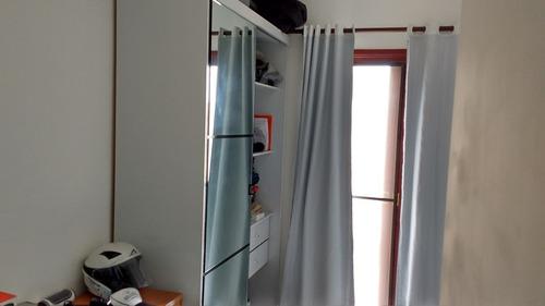casa em condomínio  com 2 dorms - cotia - pedro 77027